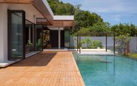 020-villa-malouna-sicart-smith-architects