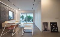 021-home-puerto-de-alcudia-minimal-studio
