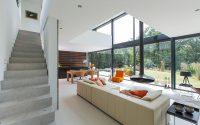 021-house-bg-bauwerkstadt-architekten