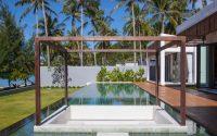 021-villa-malouna-sicart-smith-architects