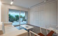 022-home-puerto-de-alcudia-minimal-studio