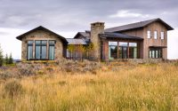 022-house-colorado-reed-design-group