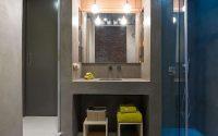 022-loft-mdp-ffwd-arquitectes
