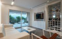 023-home-puerto-de-alcudia-minimal-studio