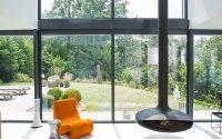 023-house-bg-bauwerkstadt-architekten