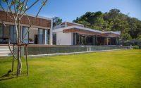 023-villa-malouna-sicart-smith-architects