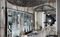 024-kensh-boutique-hotel-suites-cmh