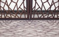 024-loft-mdp-ffwd-arquitectes