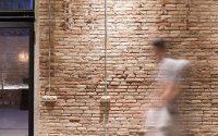 027-loft-mdp-ffwd-arquitectes