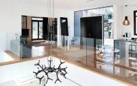 029-house-hill-corinne-levi-architecture