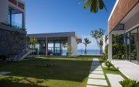 030-villa-malouna-sicart-smith-architects