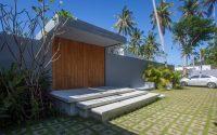 031-villa-malouna-sicart-smith-architects