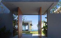 032-villa-malouna-sicart-smith-architects