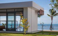 033-villa-malouna-sicart-smith-architects