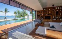 047-villa-malouna-sicart-smith-architects