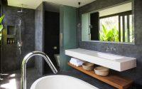 057-villa-malouna-sicart-smith-architects