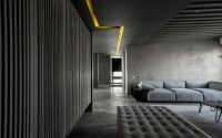 001-apartment-shanghai-wei-yi-international