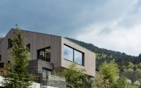 001-cloud-cuckoo-house-uberraum-architects