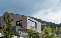001-cloud-cuckoo-house-uberraum-architects
