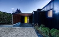 001-home-winchester-strm-architects