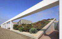 001-house-mw-riofrio-rodrigo-arquitectos