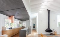 001-riverview-house-nobbs-radford-architects
