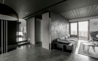 002-apartment-shanghai-wei-yi-international