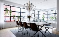 002-apartment-stockholm-husmanhagberg