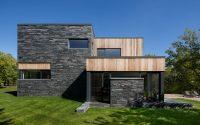 002-home-montreal-simard-architecture