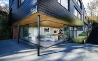 002-home-winchester-strm-architects