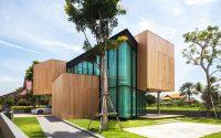 002-house-idin-architects
