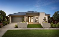 002-house-mernda-carlisle-homes