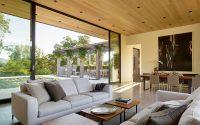 002-house-san-anselmo-robert-stiles-architecture