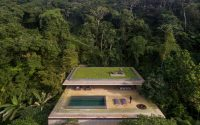 002-jungle-house-studio-mk27-w1390