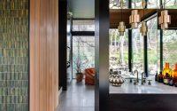 002-peninsula-residence-sjb