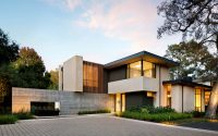 002-residence-atherton-arcanum-architecture
