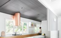 002-riverview-house-nobbs-radford-architects