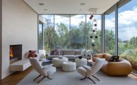 002-tree-top-residence-belzberg-architects