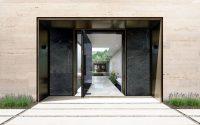 002-villa-los-angeles-wolf-architects