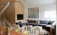 002-whistler-residence-evoke-international-design