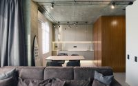 003-apartment-in-kiev-by-oleg-kuiava
