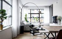 003-apartment-stockholm-husmanhagberg
