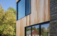 003-home-montreal-simard-architecture