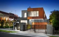 003-house-melbourne-bagnato-architects