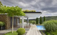 003-inspiring-house-southern-germany