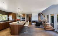 003-midcentury-home-giulietti-schouten-architects