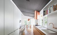 003-riverview-house-nobbs-radford-architects
