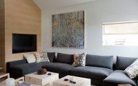 003-whistler-residence-evoke-international-design