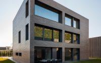 004-ac-house-francesc-rif-studio