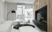 004-apartment-kaunas-idwhite